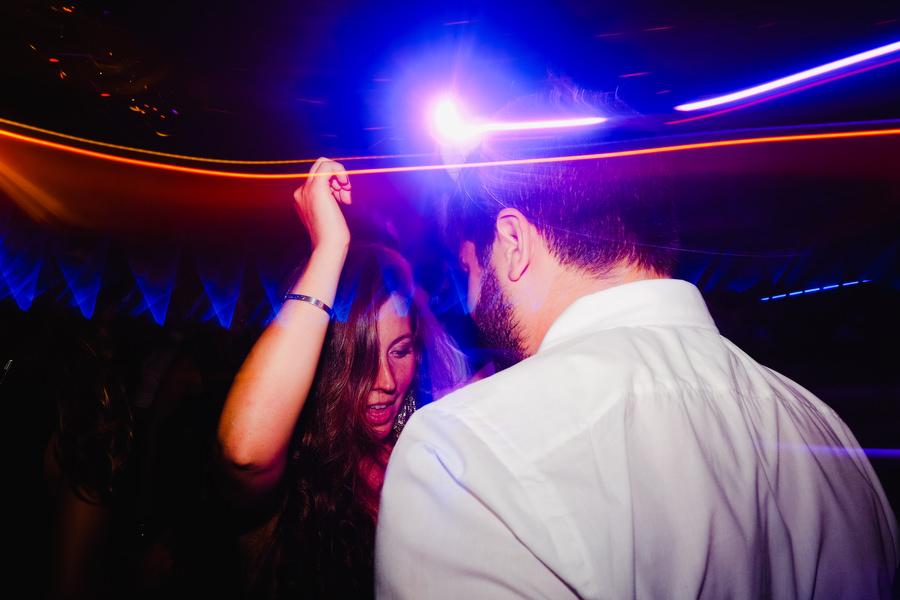 Casamientos en Buenos Aires- Casamiento en Estancia Santa Lucía130