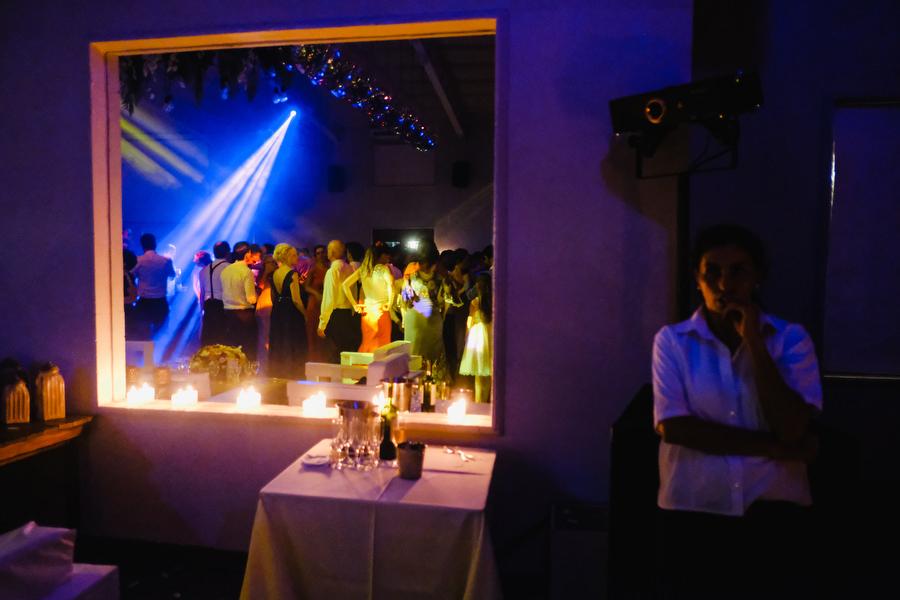 Casamientos en Buenos Aires- Casamiento en Estancia Santa Lucía134