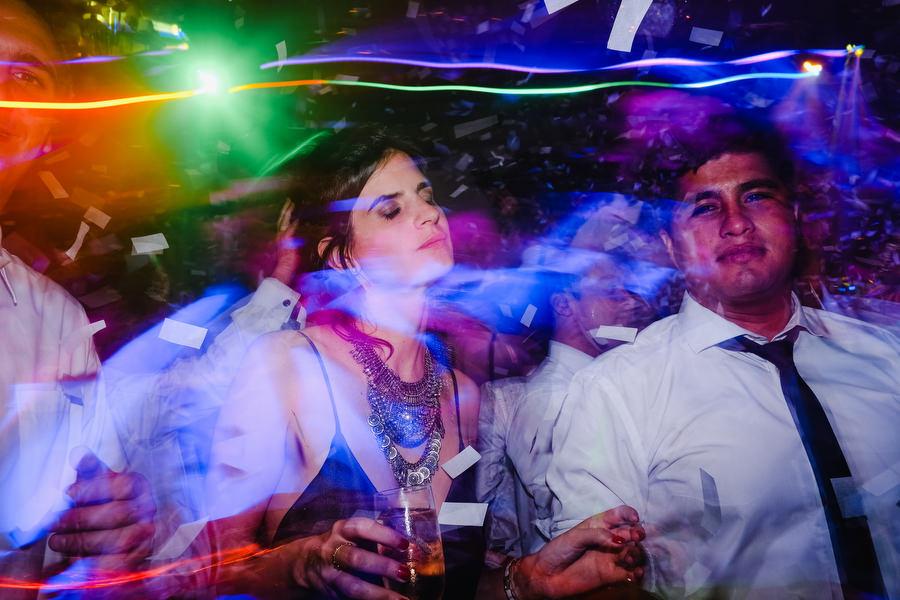 Casamientos en Buenos Aires- Casamiento en Estancia Santa Lucía136