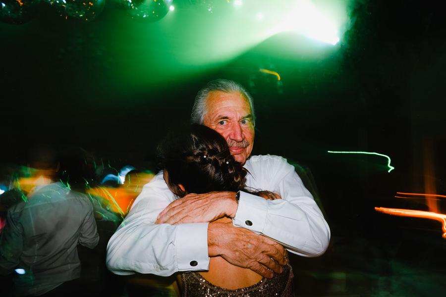 Casamientos en Buenos Aires- Casamiento en Estancia Santa Lucía139
