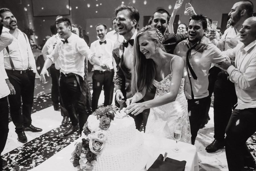 Casamientos en Buenos Aires- Casamiento en Estancia Santa Lucía140