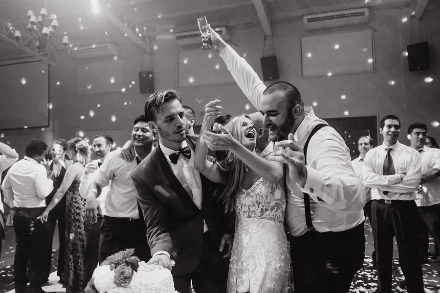 Casamientos en Buenos Aires- Casamiento en Estancia Santa Lucía141