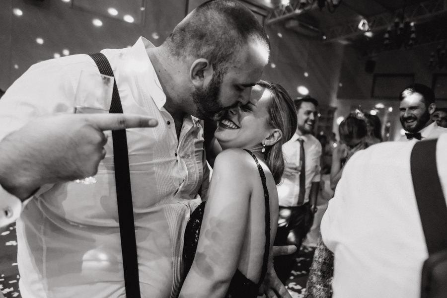 Casamientos en Buenos Aires- Casamiento en Estancia Santa Lucía143