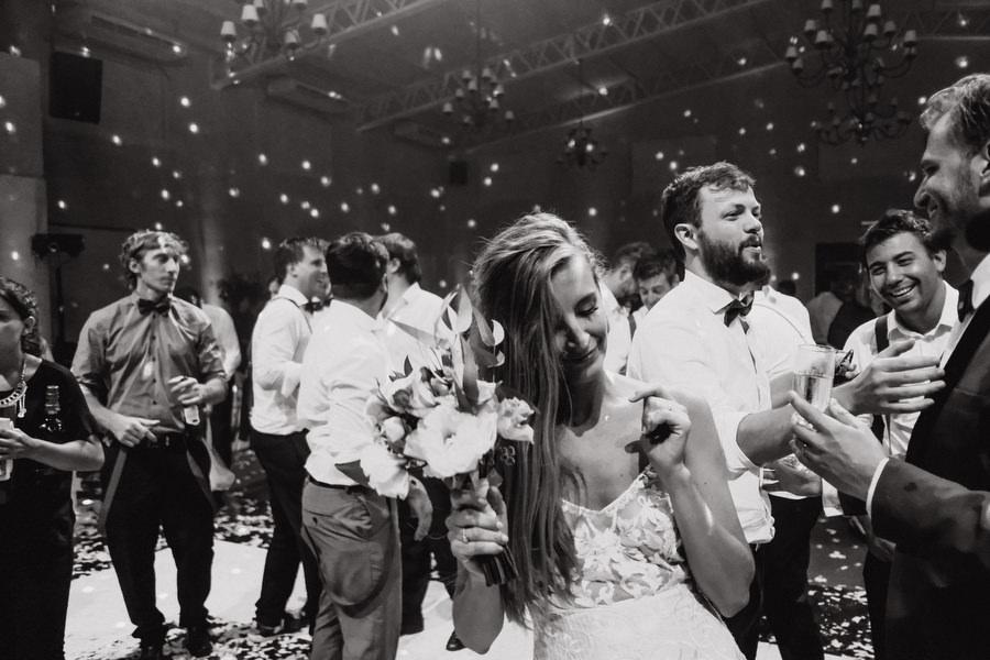 Casamientos en Buenos Aires- Casamiento en Estancia Santa Lucía144