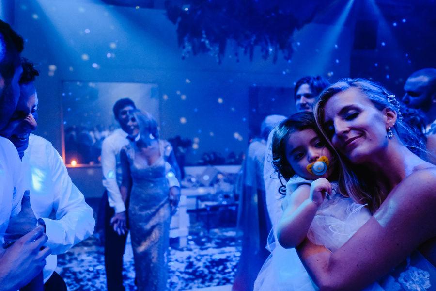 Casamientos en Buenos Aires- Casamiento en Estancia Santa Lucía148