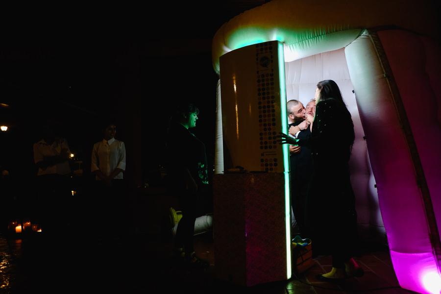 Casamientos en Buenos Aires- Casamiento en Estancia Santa Lucía150