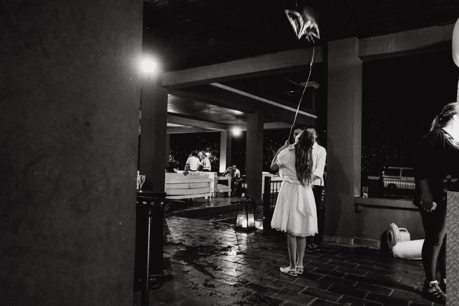 Casamientos en Buenos Aires- Casamiento en Estancia Santa Lucía151