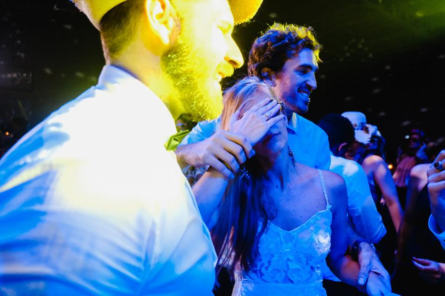 Casamientos en Buenos Aires- Casamiento en Estancia Santa Lucía159