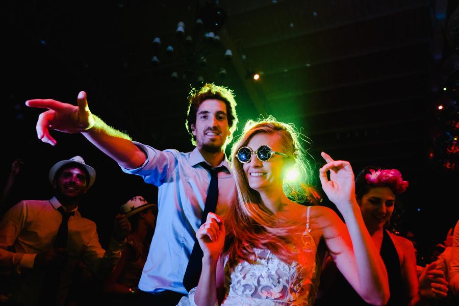Casamientos en Buenos Aires- Casamiento en Estancia Santa Lucía160