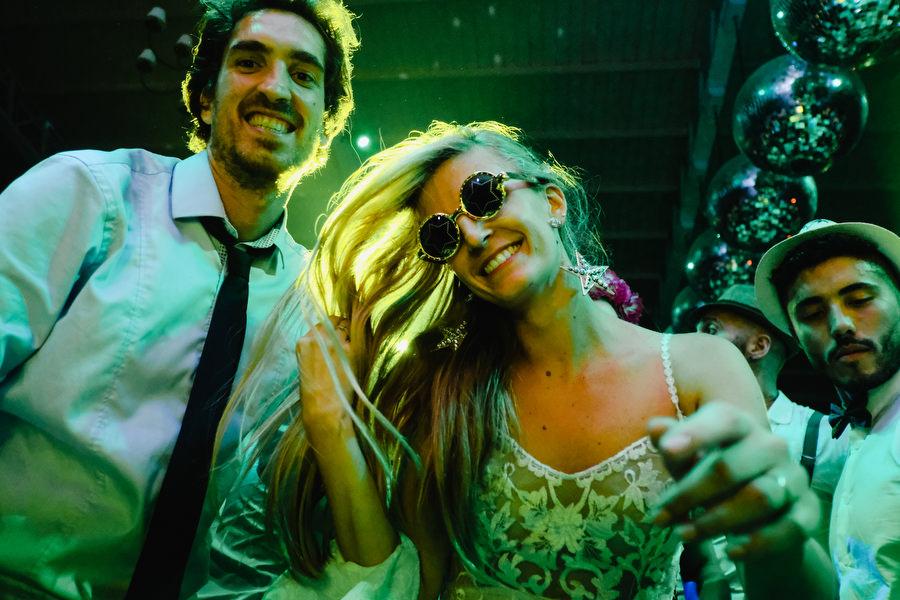 Casamientos en Buenos Aires- Casamiento en Estancia Santa Lucía161