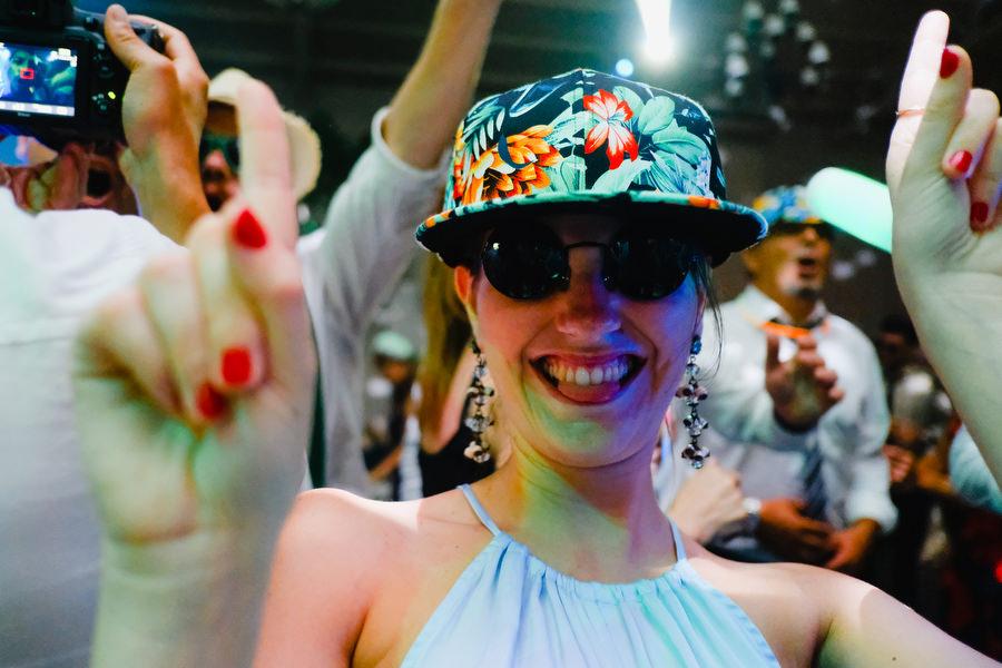 Casamientos en Buenos Aires- Casamiento en Estancia Santa Lucía169