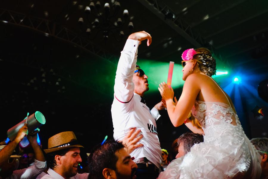 Casamientos en Buenos Aires- Casamiento en Estancia Santa Lucía172