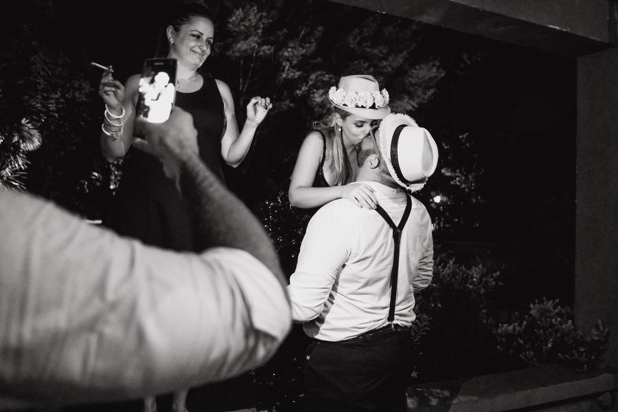 Casamientos en Buenos Aires- Casamiento en Estancia Santa Lucía178