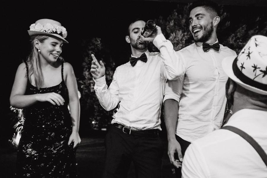 Casamientos en Buenos Aires- Casamiento en Estancia Santa Lucía180