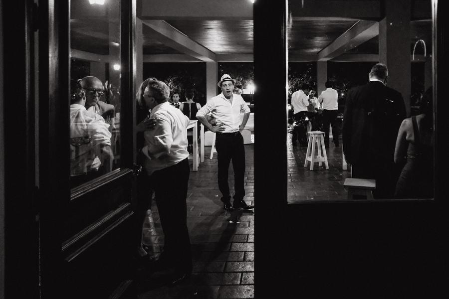 Casamientos en Buenos Aires- Casamiento en Estancia Santa Lucía181