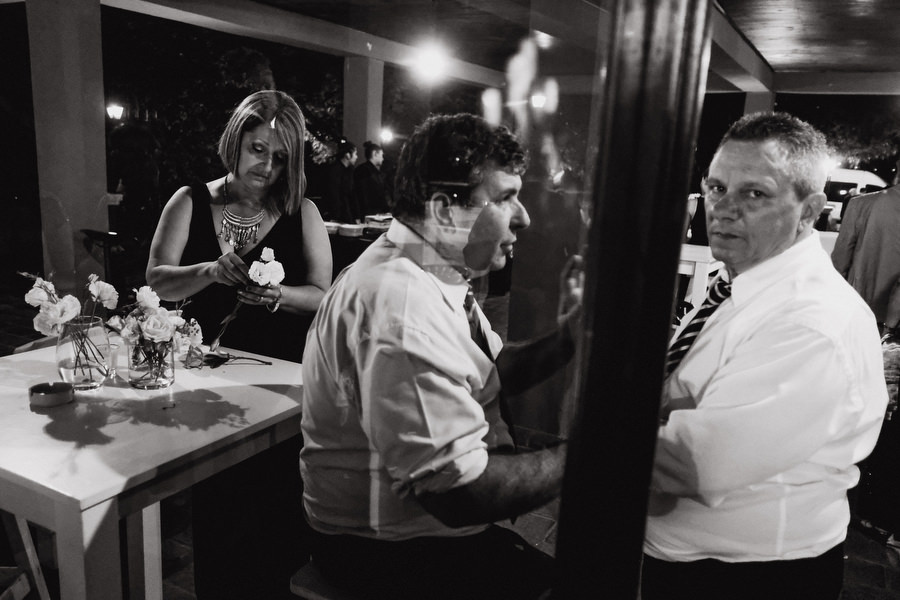 Casamientos en Buenos Aires- Casamiento en Estancia Santa Lucía183