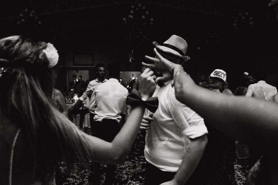 Casamientos en Buenos Aires- Casamiento en Estancia Santa Lucía188