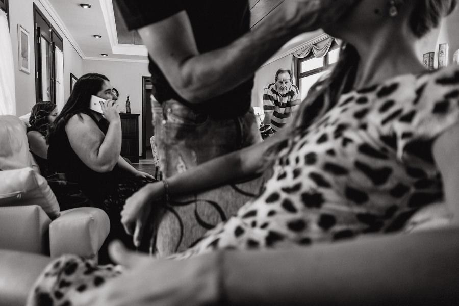 Casamientos en Buenos Aires- Casamiento en Estancia Santa Lucía19