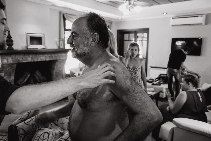 Casamientos en Buenos Aires- Casamiento en Estancia Santa Lucía20