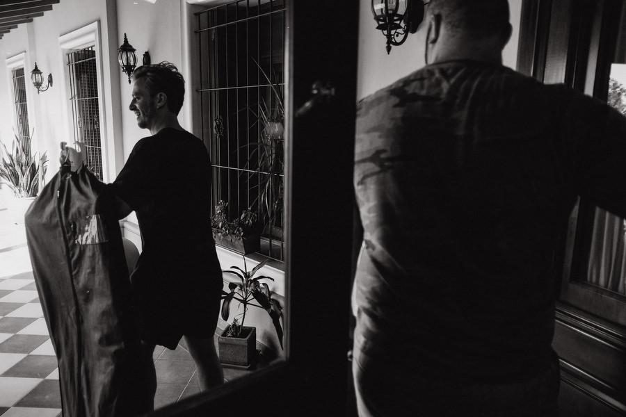 Casamientos en Buenos Aires- Casamiento en Estancia Santa Lucía21