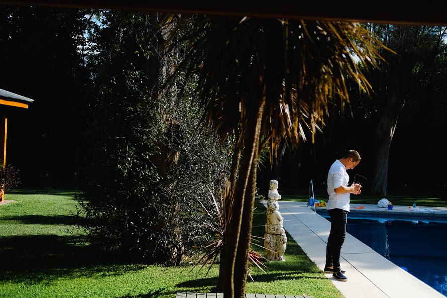 Casamientos en Buenos Aires- Casamiento en Estancia Santa Lucía22