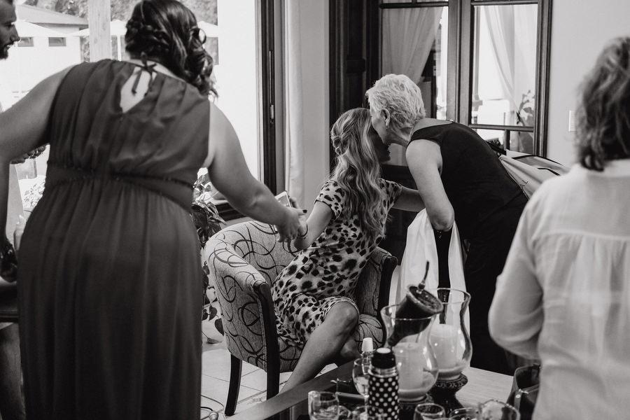 Casamientos en Buenos Aires- Casamiento en Estancia Santa Lucía28