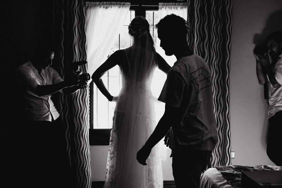 Casamientos en Buenos Aires- Casamiento en Estancia Santa Lucía35