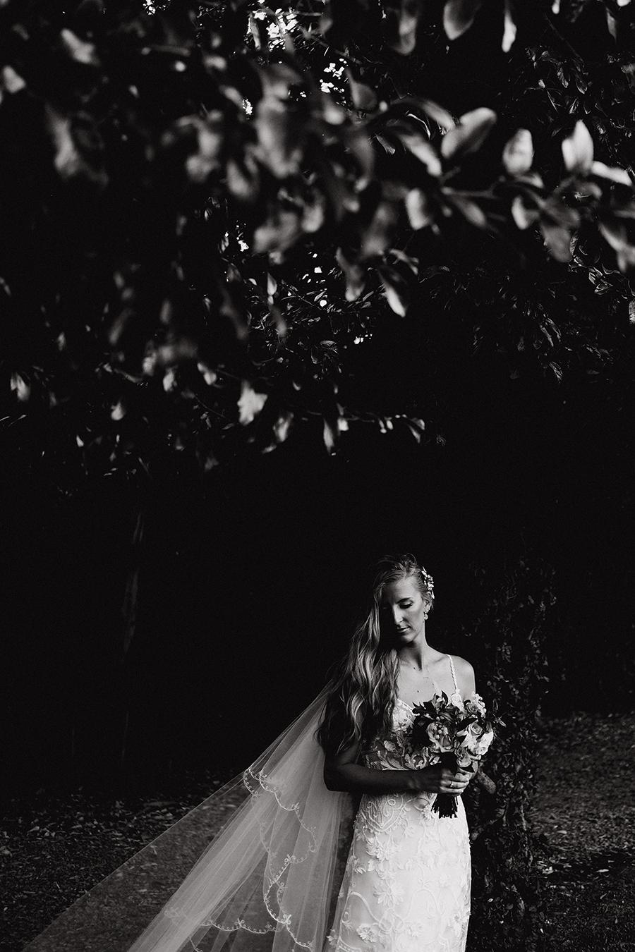 Casamientos en Buenos Aires- Casamiento en Estancia Santa Lucía36a