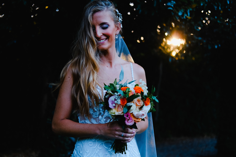 Casamientos en Buenos Aires- Casamiento en Estancia Santa Lucía37
