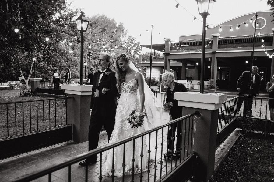 Casamientos en Buenos Aires- Casamiento en Estancia Santa Lucía45