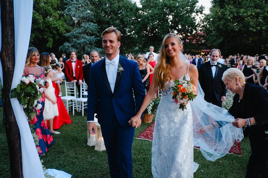Casamientos en Buenos Aires- Casamiento en Estancia Santa Lucía48