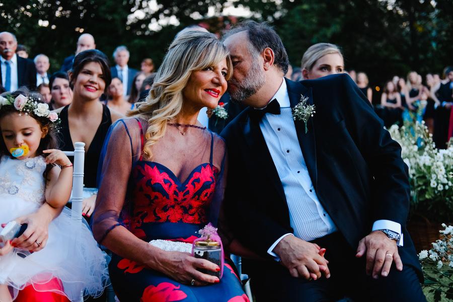 Casamientos en Buenos Aires- Casamiento en Estancia Santa Lucía50