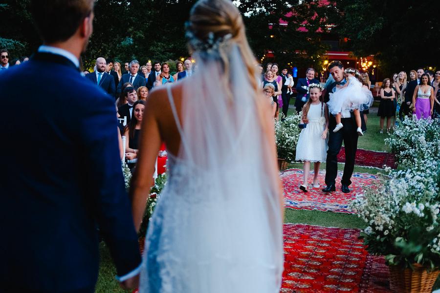 Casamientos en Buenos Aires- Casamiento en Estancia Santa Lucía52