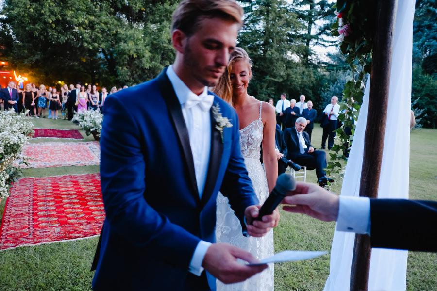 Casamientos en Buenos Aires- Casamiento en Estancia Santa Lucía53