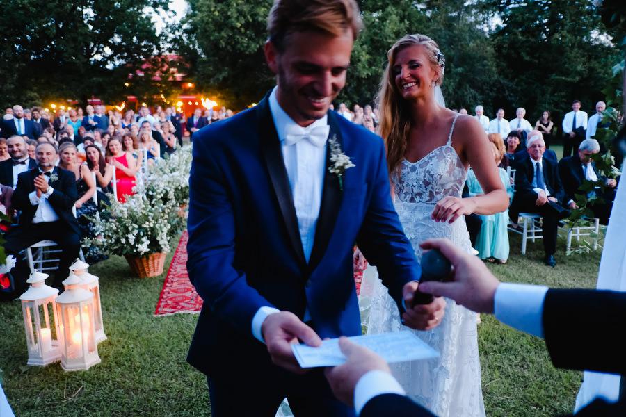 Casamientos en Buenos Aires- Casamiento en Estancia Santa Lucía54