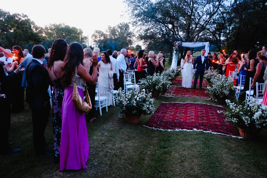 Casamientos en Buenos Aires- Casamiento en Estancia Santa Lucía55