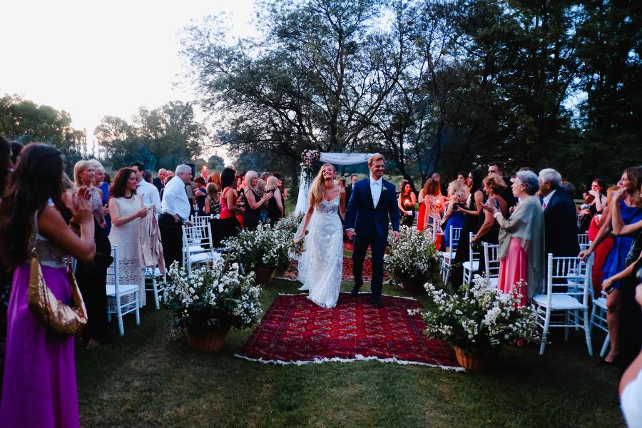 Casamientos en Buenos Aires- Casamiento en Estancia Santa Lucía56