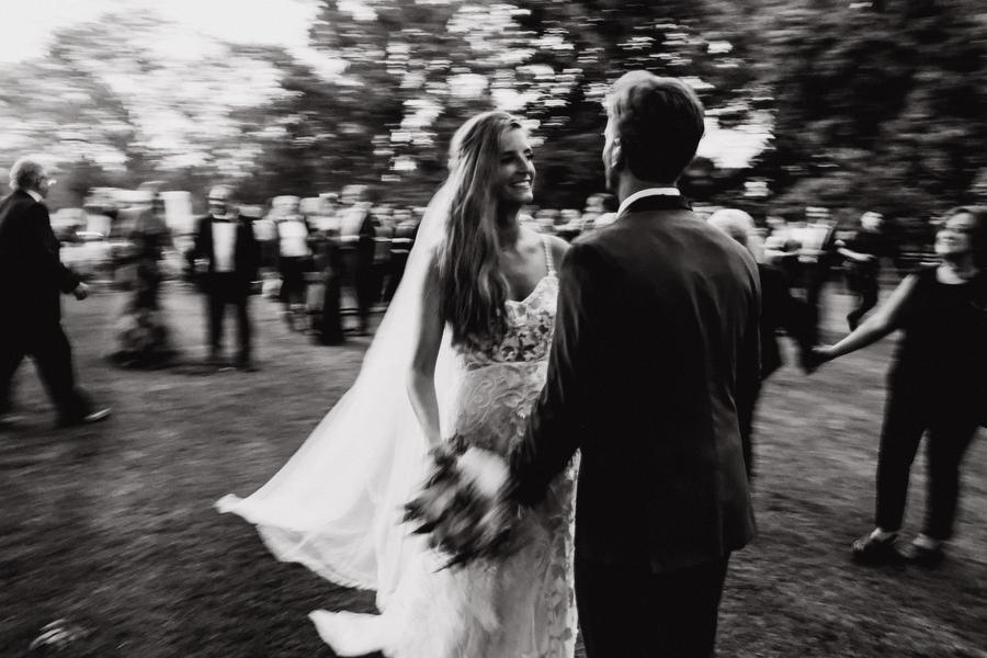 Casamientos en Buenos Aires- Casamiento en Estancia Santa Lucía57