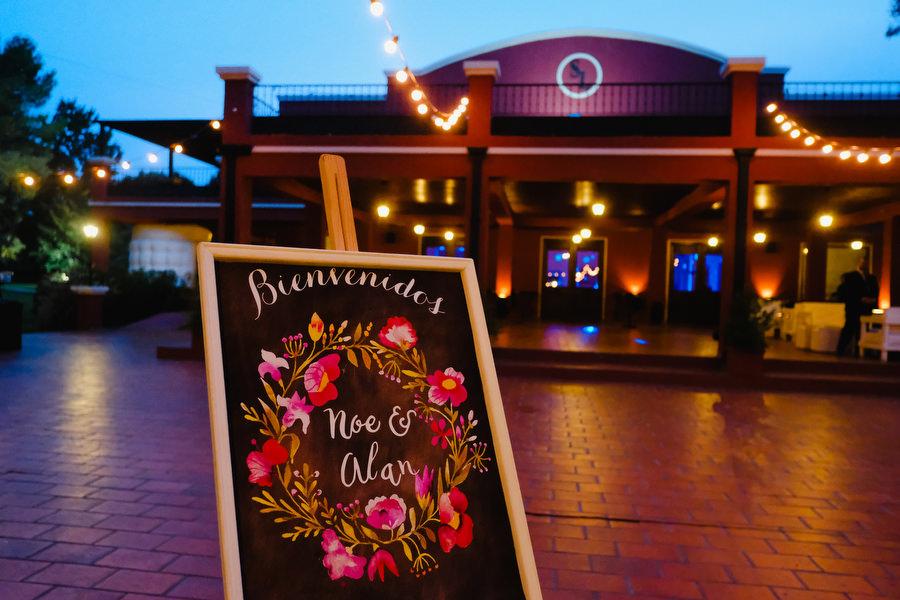 Casamientos en Buenos Aires- Casamiento en Estancia Santa Lucía58