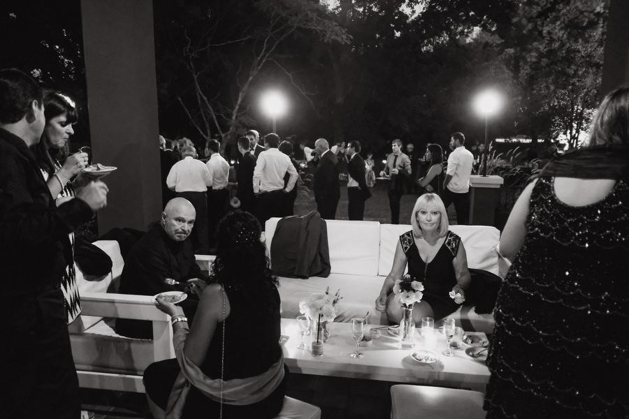 Casamientos en Buenos Aires- Casamiento en Estancia Santa Lucía60