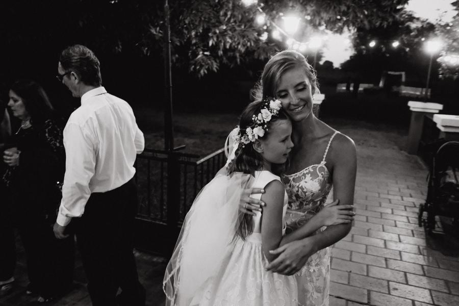 Casamientos en Buenos Aires- Casamiento en Estancia Santa Lucía61