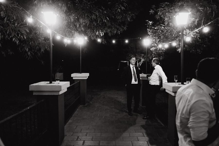 Casamientos en Buenos Aires- Casamiento en Estancia Santa Lucía62