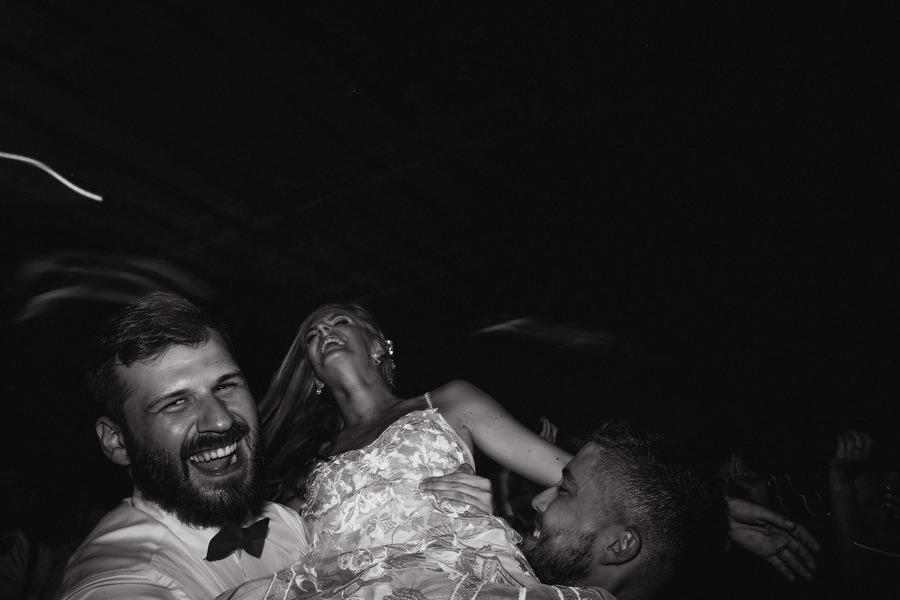 Casamientos en Buenos Aires- Casamiento en Estancia Santa Lucía68