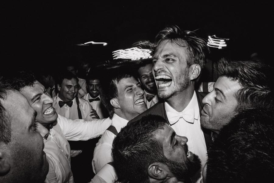 Casamientos en Buenos Aires- Casamiento en Estancia Santa Lucía69