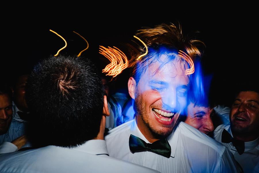 Casamientos en Buenos Aires- Casamiento en Estancia Santa Lucía72