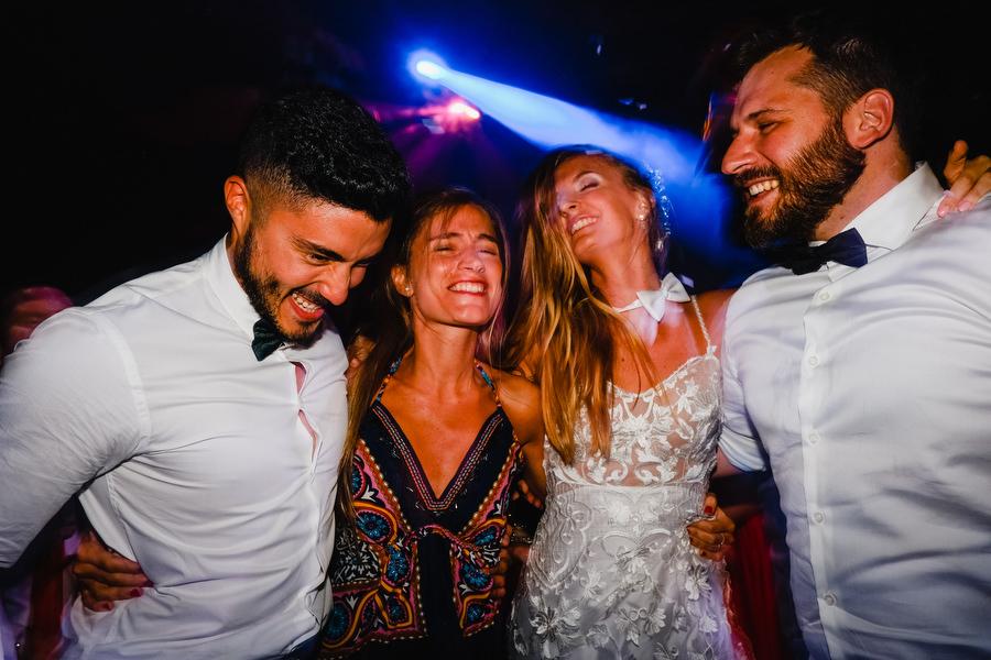 Casamientos en Buenos Aires- Casamiento en Estancia Santa Lucía74