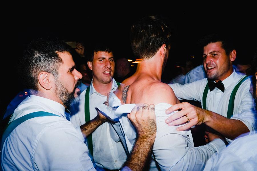 Casamientos en Buenos Aires- Casamiento en Estancia Santa Lucía77