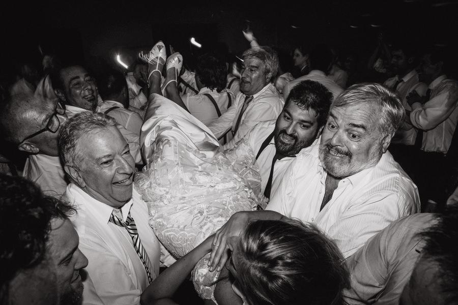 Casamientos en Buenos Aires- Casamiento en Estancia Santa Lucía84
