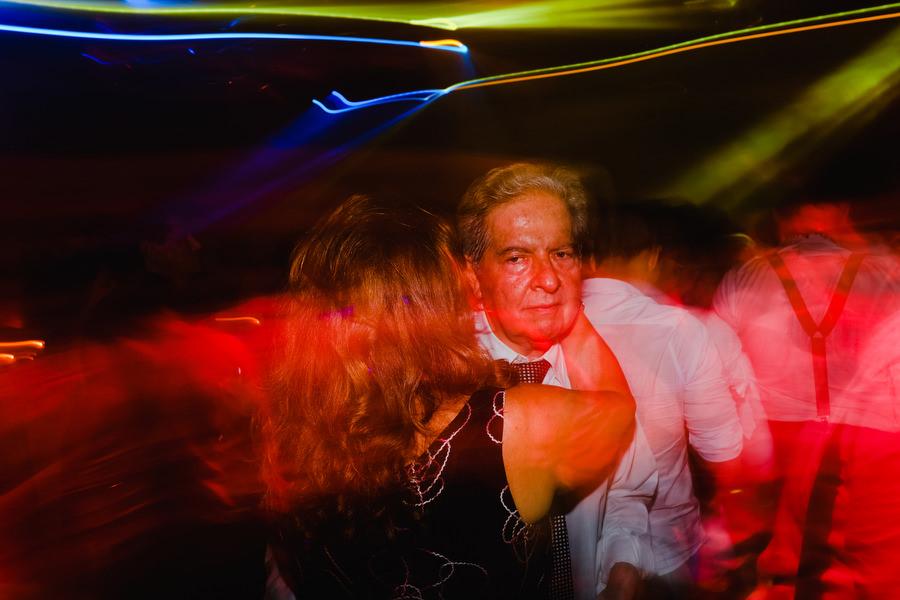 Casamientos en Buenos Aires- Casamiento en Estancia Santa Lucía87