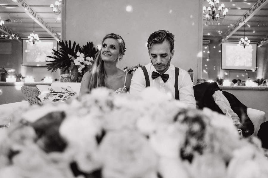 Casamientos en Buenos Aires- Casamiento en Estancia Santa Lucía88